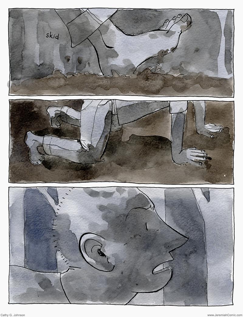 144.jpg