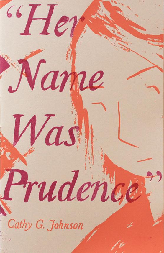 prudence2.jpg