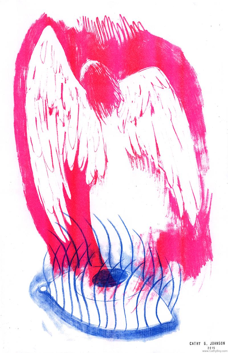 pinkangel01.jpg