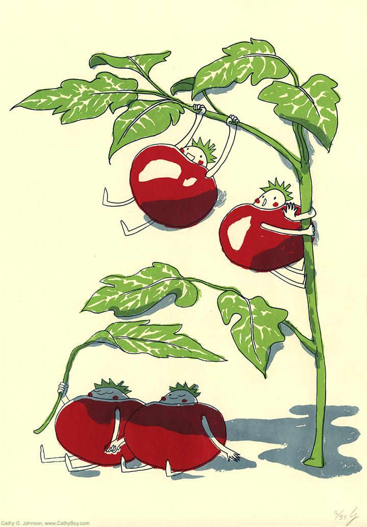 tomatofairies01.jpg