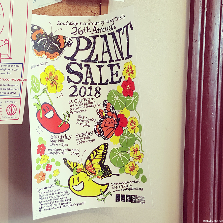 PlantSale2018.jpg