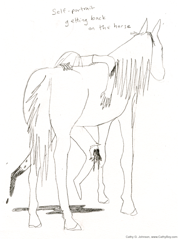 selfportrait_horse.jpg