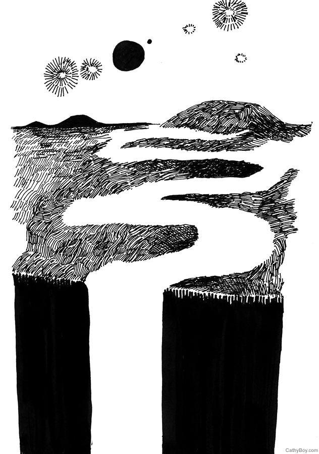 ink01.jpg