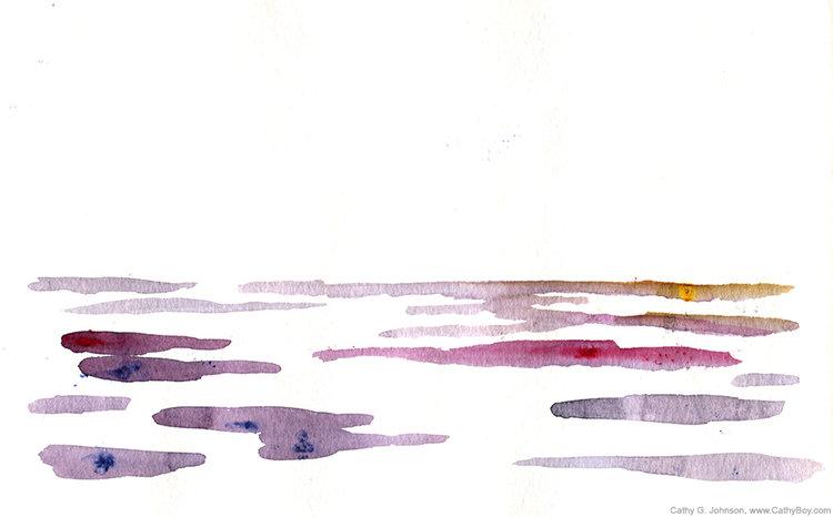 summerwatercolors01.jpg