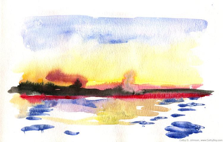summerwatercolors02.jpg