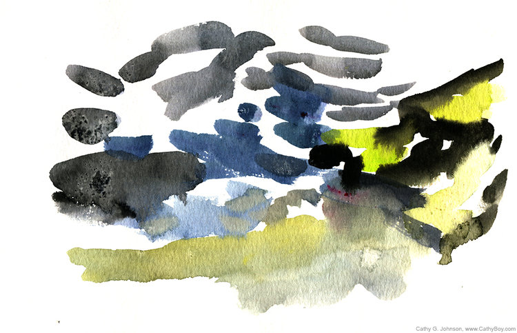 summerwatercolors03.jpg