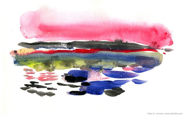 summerwatercolors04.jpg