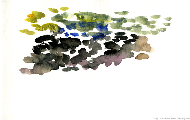 summerwatercolors05.jpg