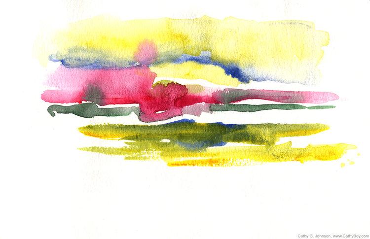 summerwatercolors06.jpg
