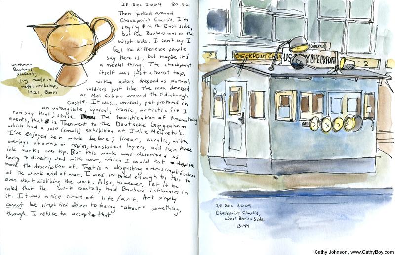 TravelJournals08.jpg