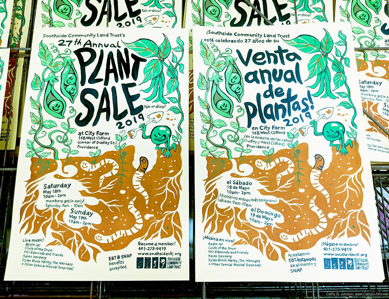 PlantSale2019_small.jpg