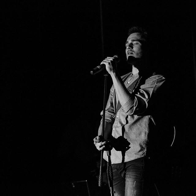Музична хронологія -  • «The First» альбом (2016) • «Prozori» сингл (2016) • «Світ Ілюзій» сингл (2017) • «Світ Ілюзій» альбом (2018) • «Осіння» сингл (2018) Подальшу історію пишемо разом  Перше фото із благодійного кавер-концерту в Рівному у 2015-му. by @cremecorp  Прослухай усе на shchavlinskyi.com Посилання у профілі