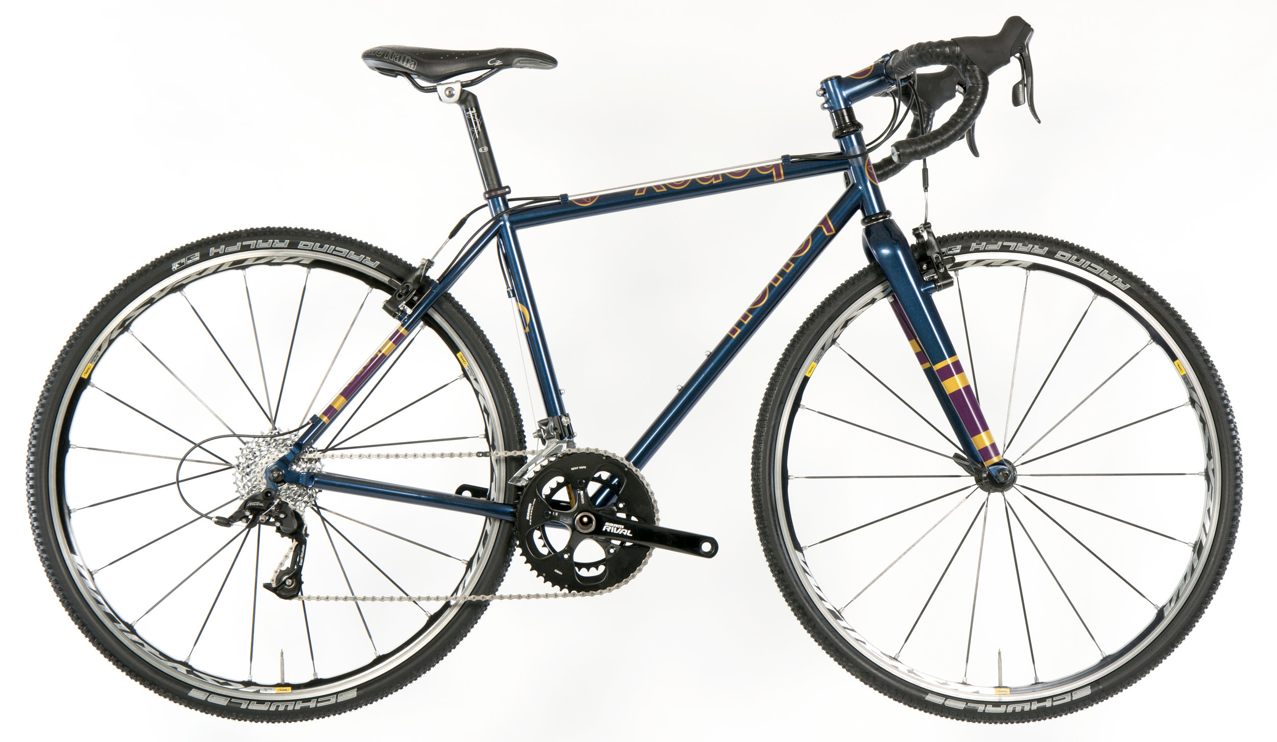 honey-cyclocross-purple-and-gold-rival-side.jpg
