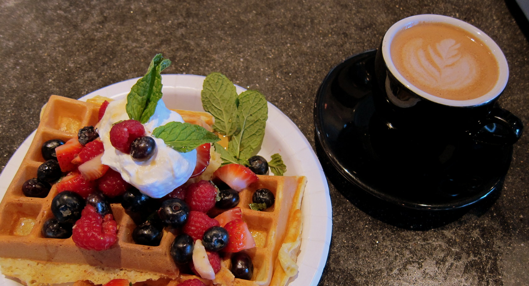 Waffles-before-Diverged-photo-Rob-Vandermark1.jpg