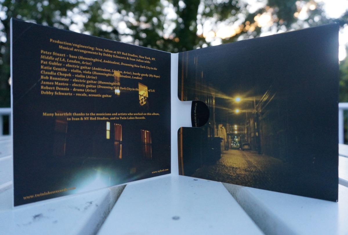 garden cd inside.jpg