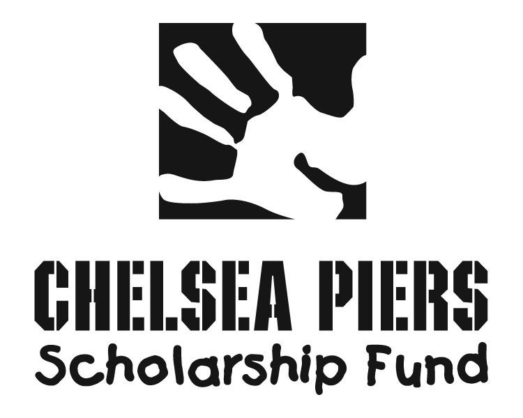 CPSF_Logo-stacked.jpg