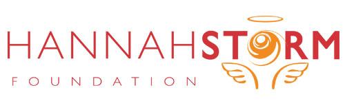 HS Foundation.jpg