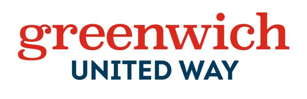 Logoweb-1-e1495644256208.jpg