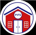 pifs_logo.png