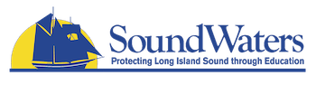 SOUNDWATERS_LOGO_HORIZ_POS.png