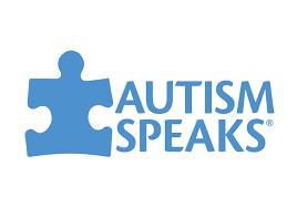 Autism Speaks.png