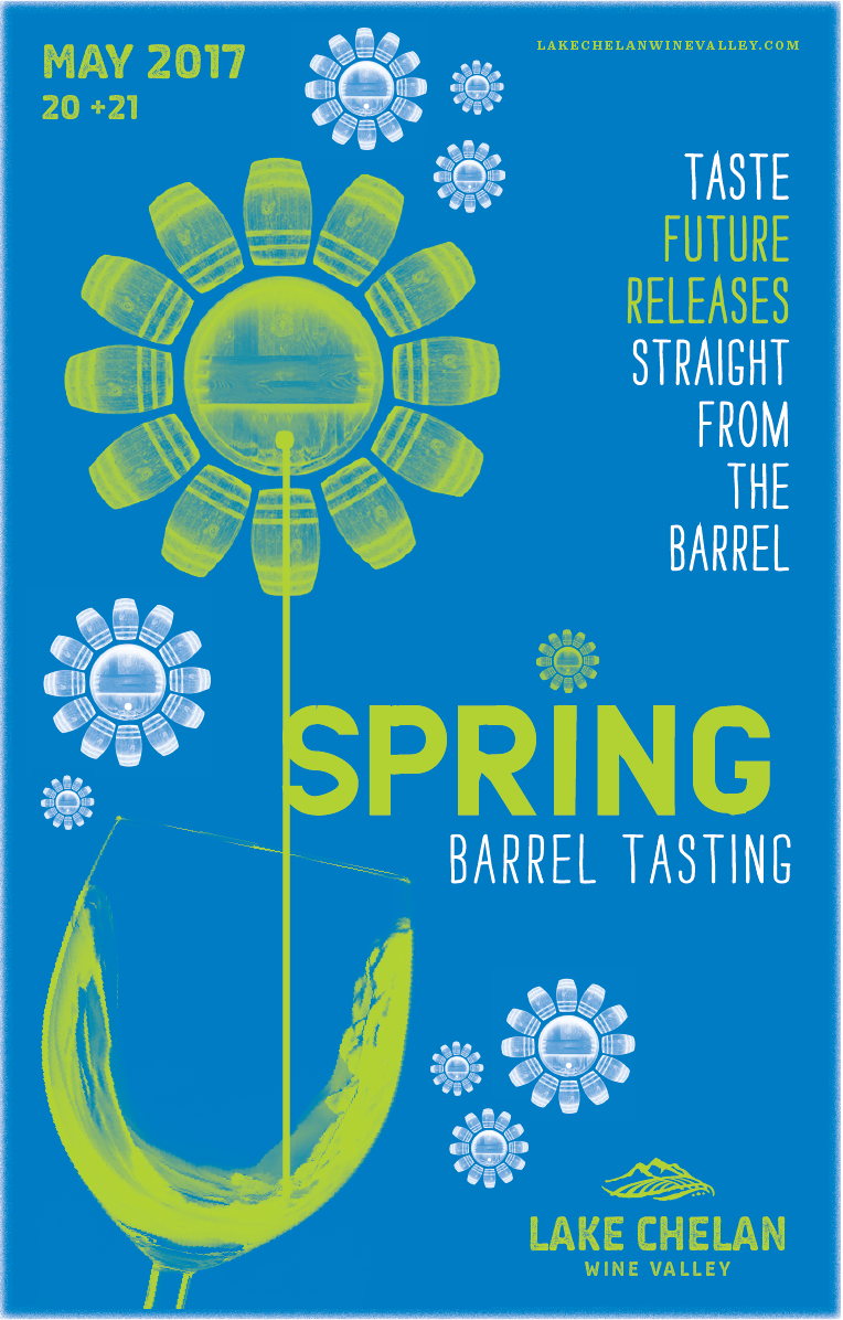 Spring-Barrel-2017.png