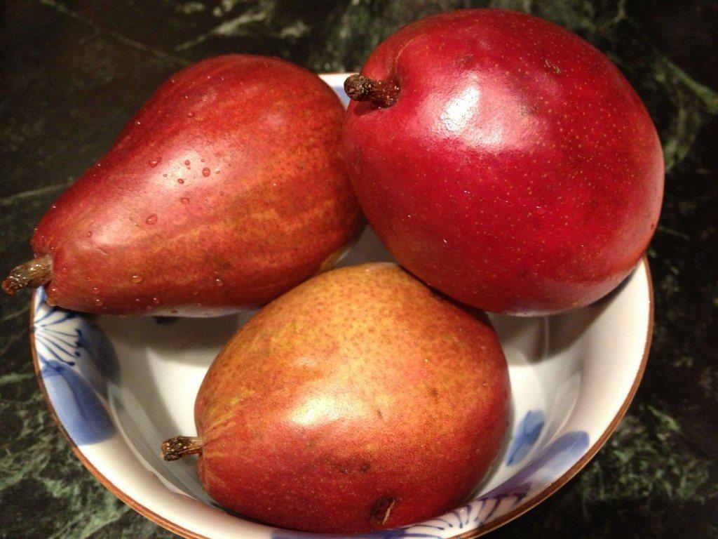ice-cream-ginger-red-pear-dessert-recipes-2-1024x768.jpg