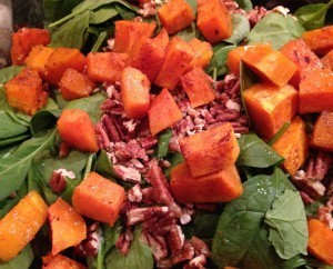 pumpkin-and-goat-cheese-salad-01-300x242 (1).jpg