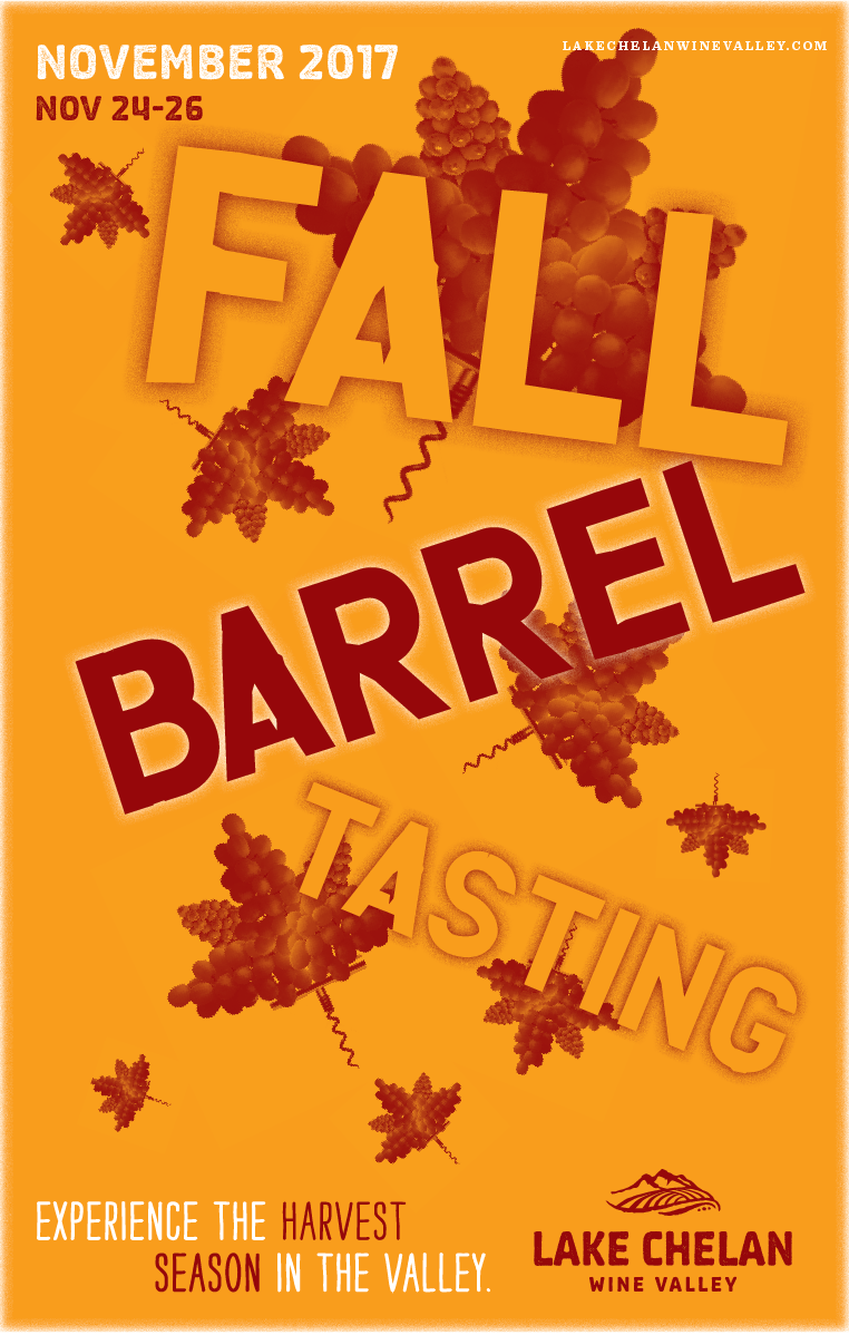 Fall-Barrel-2017-1.png