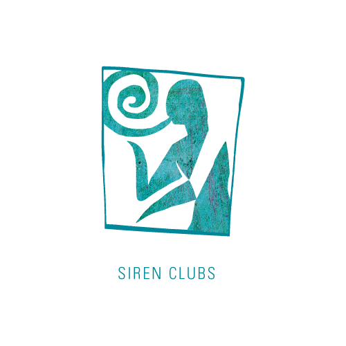 SS_Clubs_Color.png