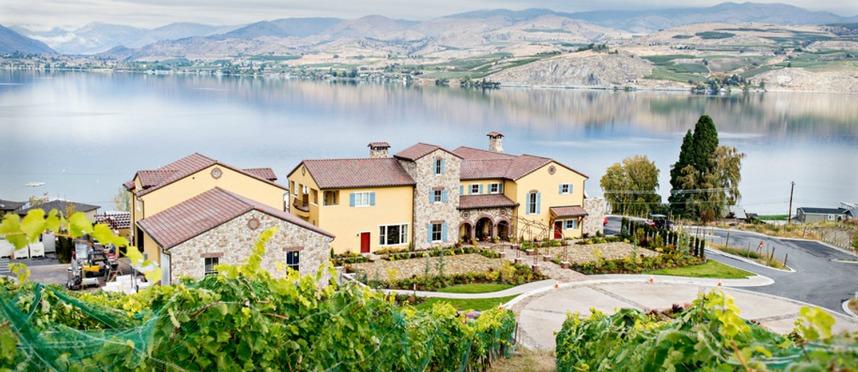 Siren-Song-Vineyard-Estate-and-Winery.jpg