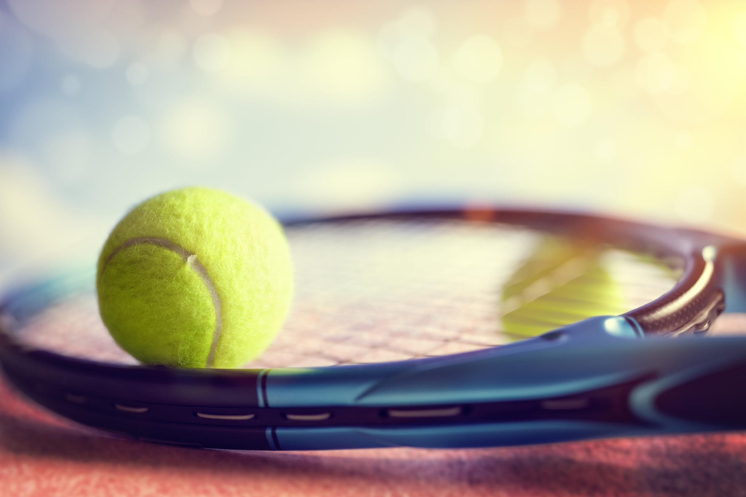 aus_open_tennis_2018.jpg