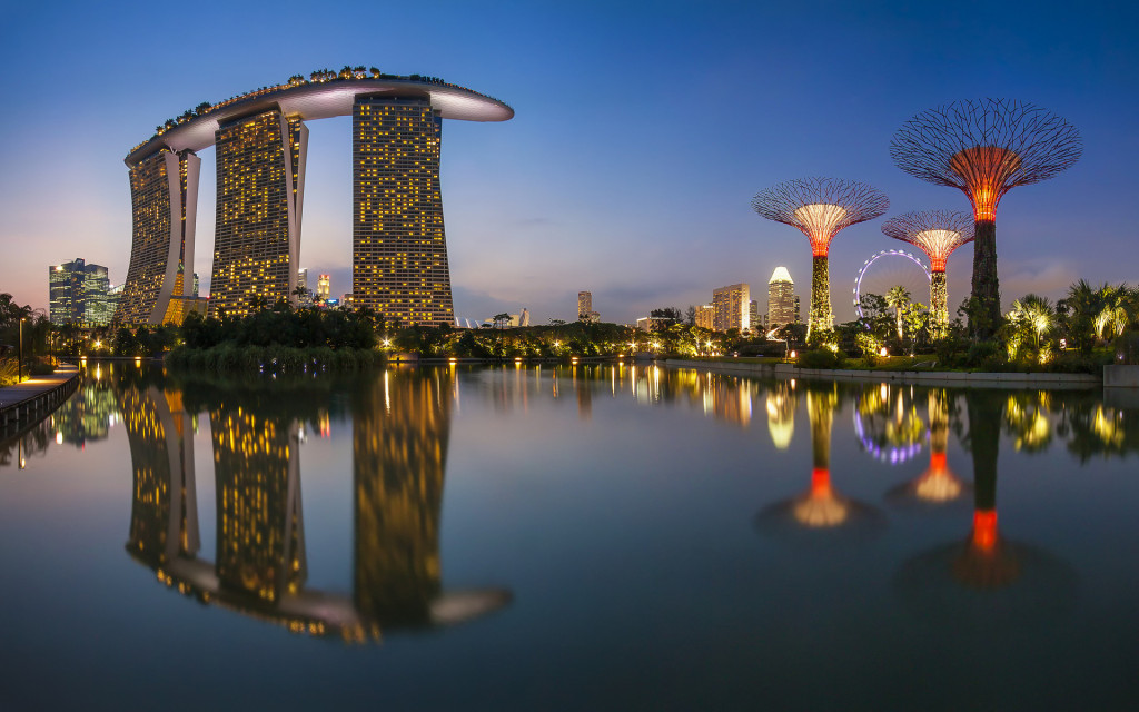 metrotravel_singaporef1