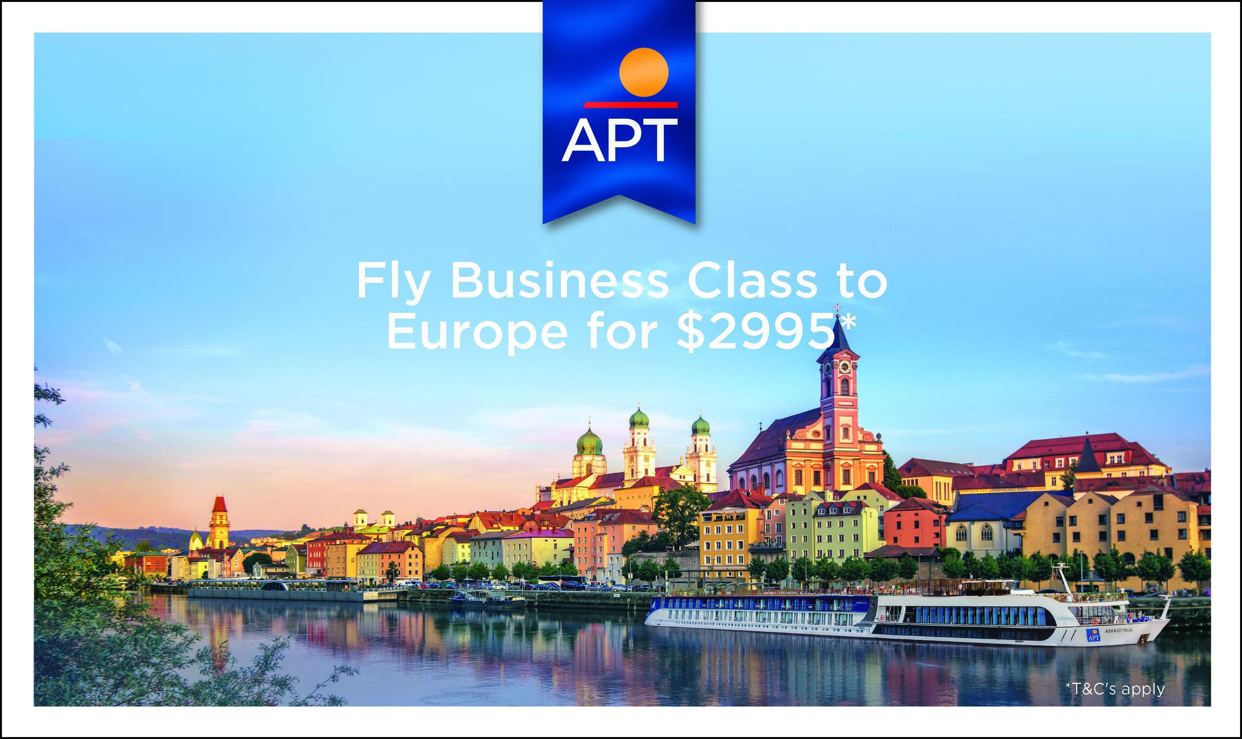 APT ERC Business class facebook tile.jpg