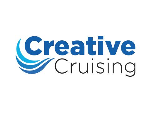 creativecruising.jpg