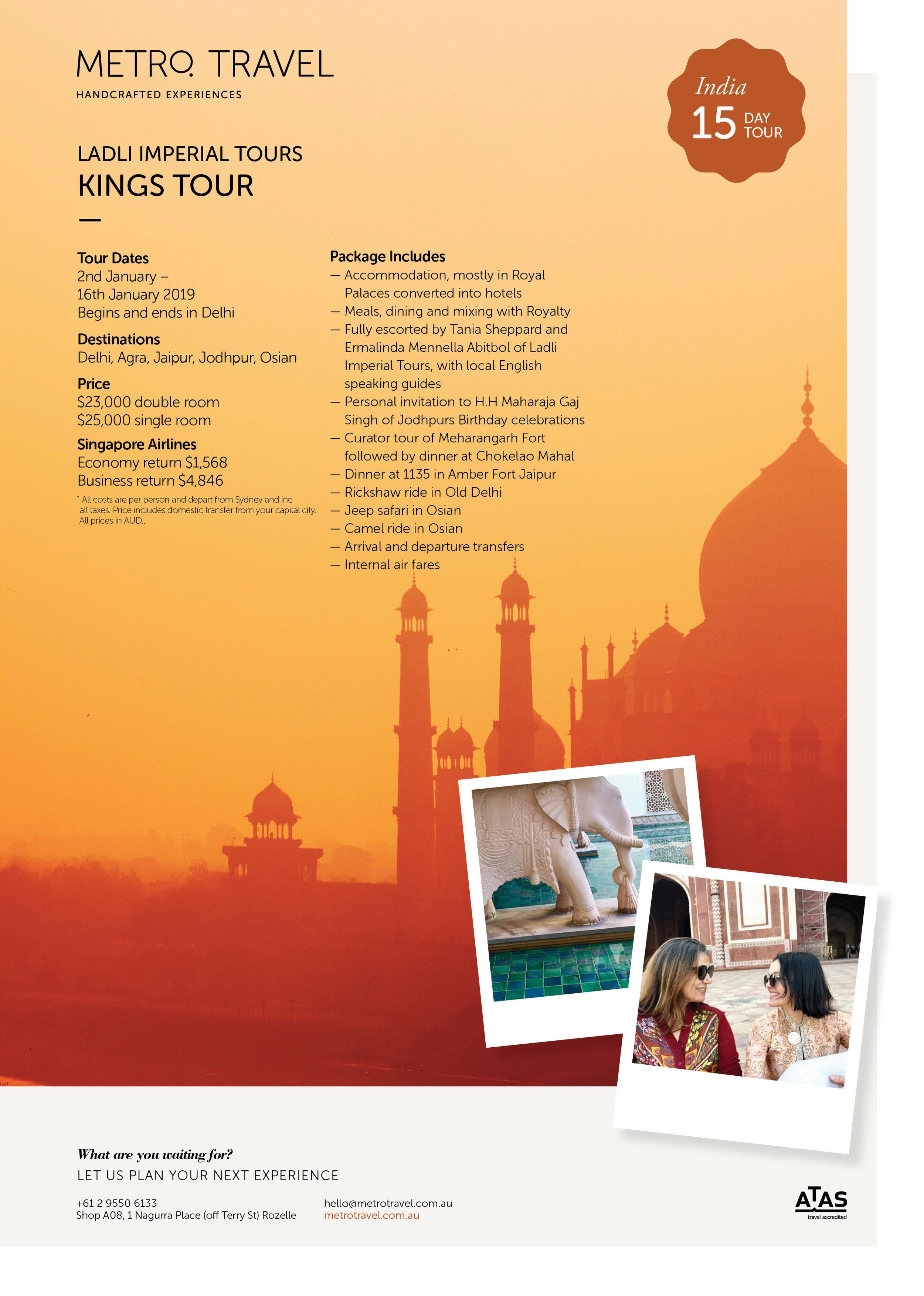 metro_Ladli_Imperial_India_KingsTour_Summary_Digital.FINAL.jpg