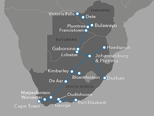map_route_africa_blue_web_400h.png