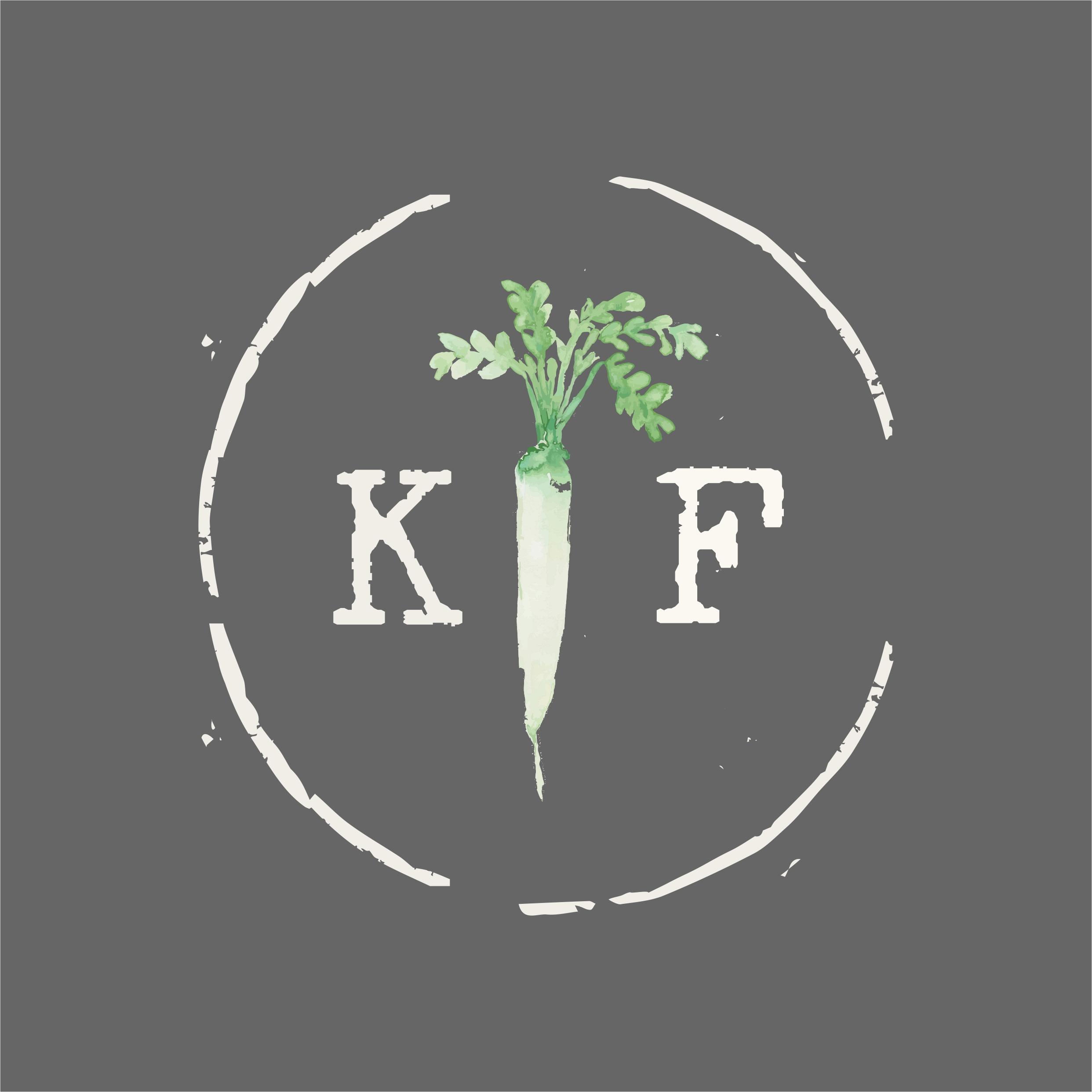 kf_initials.jpg
