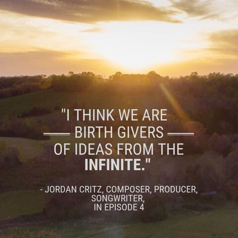 TKF Podcast quote - jordan critz - ep 4.jpg