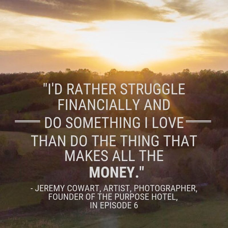 TKF Podcast quote - jeremy cowart - ep 6.jpg