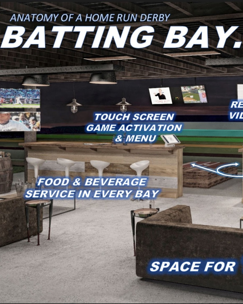 Batting+Bay.jpg