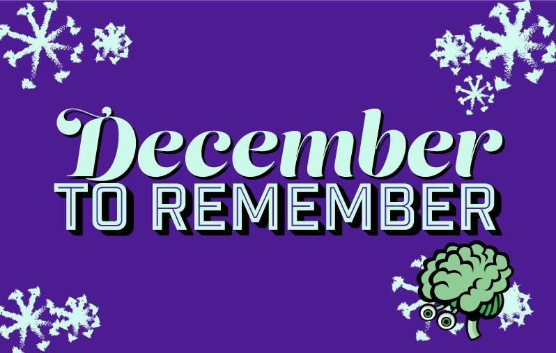 December to Remember blog banner.jpg