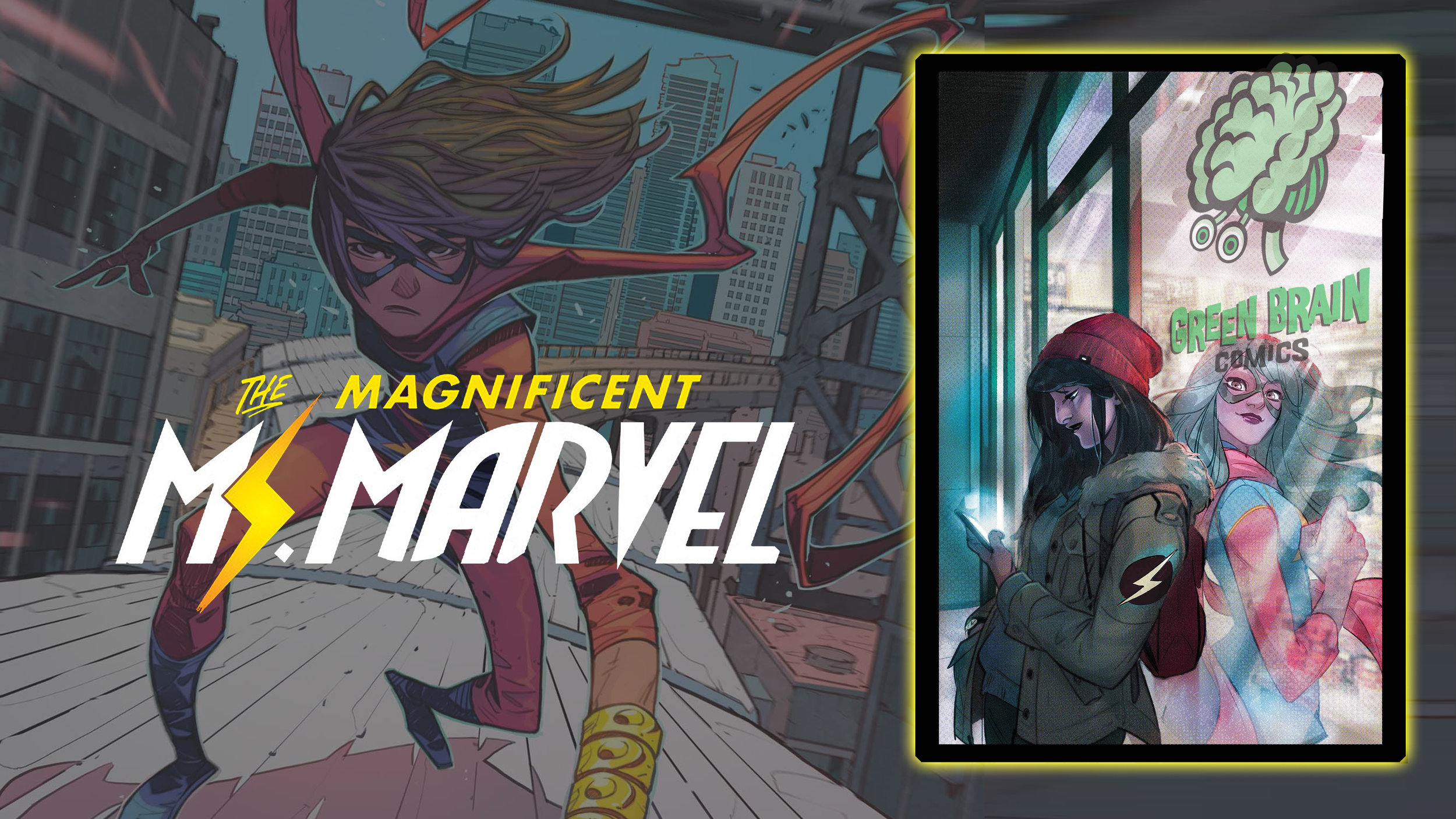 SALADIN AHMED MS MARVEL FB EVENT BANNER'.jpg