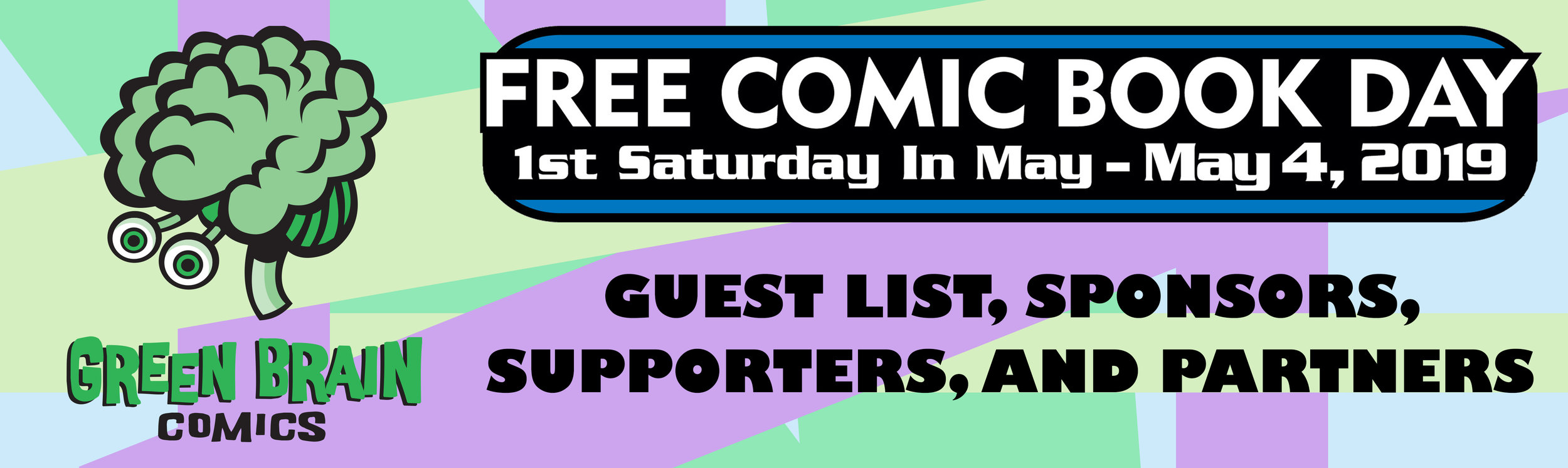 FCBD Page Banner GUEST LIST, SPONSORS, SUPPORTERS, AND PARTNERS.jpg