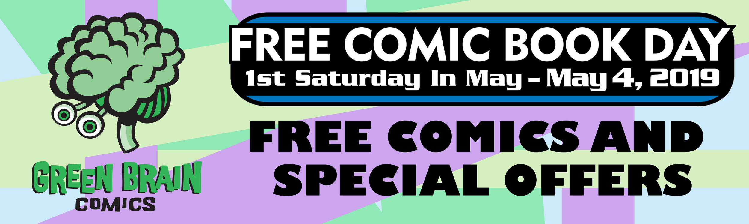 FCBD Page Banner FREE COMICS AND SPECIAL OFFERS.jpg