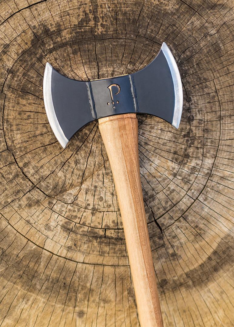Razor-Series-Against-Wood.jpg
