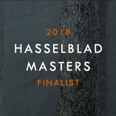 2018HasselbladMastersFinalist_I.png