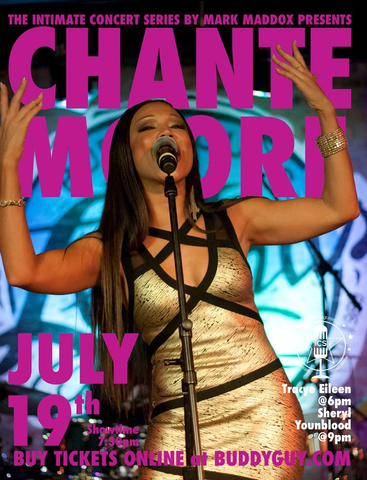 Chante-Moore.jpg