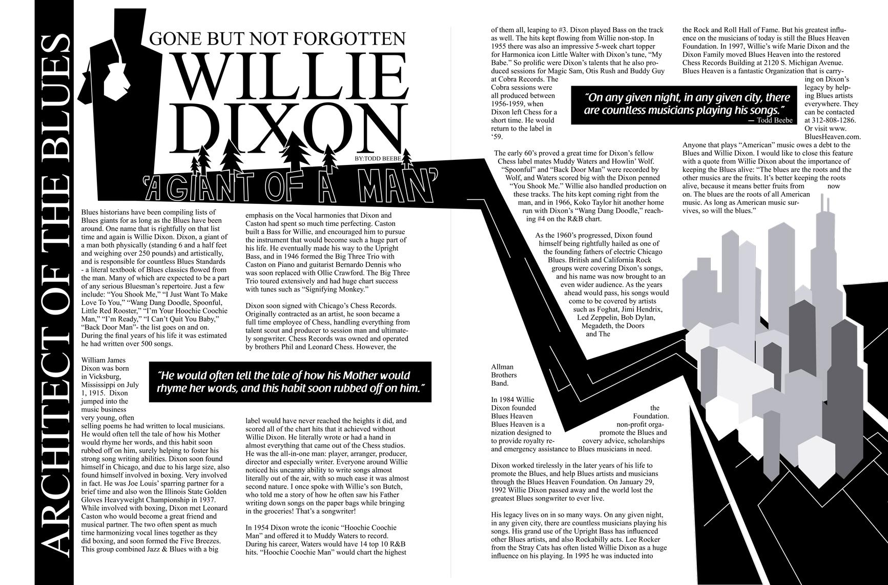willie-dion.jpg
