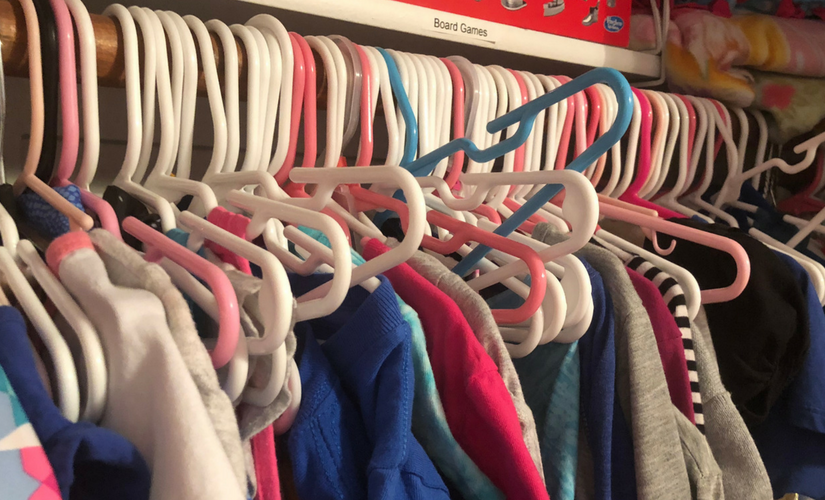 crowded-closet1.png